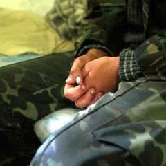 До кінця тижня з полону бойовиків можуть звільнити ще 2 українців