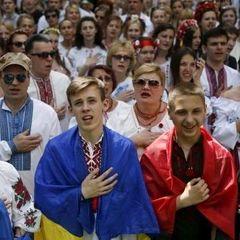 Експерт назвав головні причини трудової міграції з України