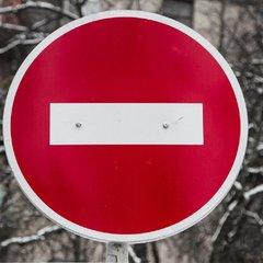 У Києві обмежили в'їзд вантажівок