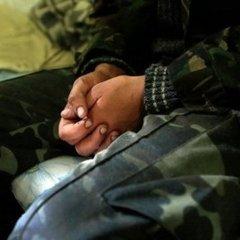 Двох українських прикордонників буде звільнено в межах заявленого президентом обміну полоненими