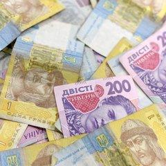 З 1 березня вартість проїзду у харківських маршрутках зросте на 1 гривню