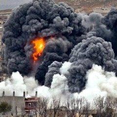 ООН: Асад продовжує напади на мирні квартали попри резолюцію Радбезу