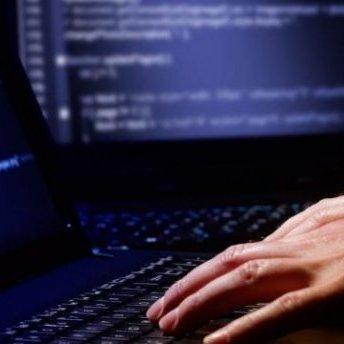 Хакери, пов'язані з Росією, атакували мережу міністерств Німеччини