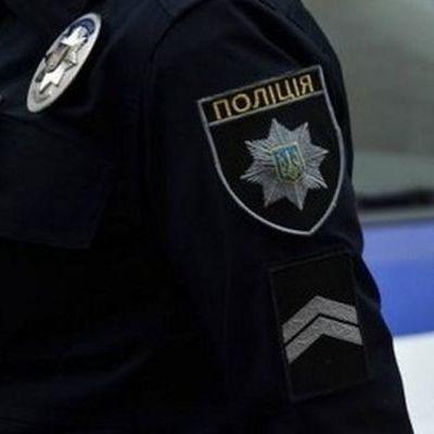 У Миколаєві власниця квартири знайшла тіла трьох загиблих орендарів