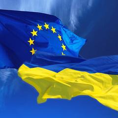 ЄС готовий надати Україні 1 мільярд євро, - Єврокомісія