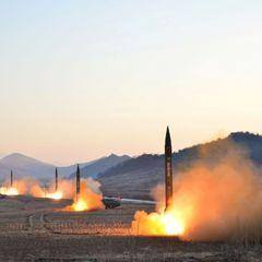 У МЗС заявили, що Росія погрожує ядерними ударами