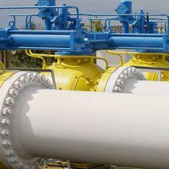 Компанія «Нафтогаз України» пропонує ввести обмеження на споживання газу