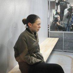 У справі смертельної ДТП у Харкові допитали 6 потерпілих