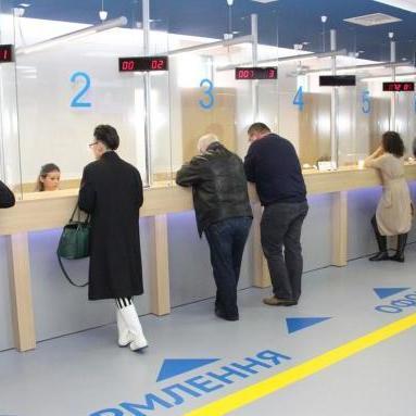 РНБО розглянула нові правила в'їзду росіян і надання громадянства України