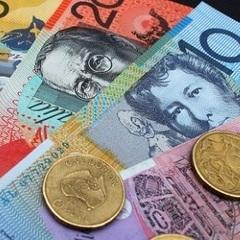 Курс валют на 2 березня