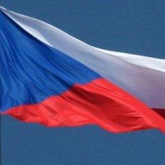 Чехія відмовилася приймати мігрантів за квотами ЄС