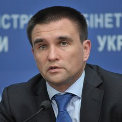 Клімкін запропонував Польщі заборонити Пілсудського і Армію Крайову