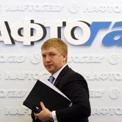Коболєв пропонує підприємствам на вихідні не обігрівати приміщення