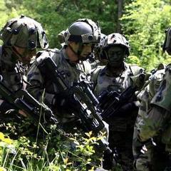 Легалізація приватних армій в Україні: військовий експерт пояснив переваги і недоліки