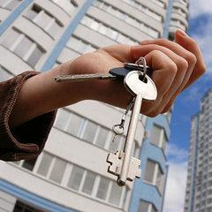 У Києві подорожчали квартири економ-класу на первинному ринку нерухомості