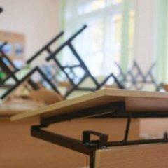 Через Росію в Україні закрили всі навчальні заклади