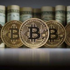 Криптовалюти зростають: біткоїн перевалив за 11 тисяч доларів