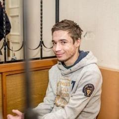 У Росії на засідання щодо утримуваного українця Гриба не пустили консулів