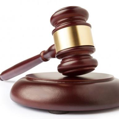 Ціна вбивства: Печерський суд відпустив банду підозрюваних у замаху на главу ДПЗКУ за 350 тис. грн