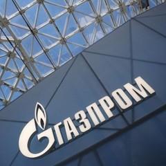 «Газпром» заявив про розірвання контрактів з «Нафтогазом»