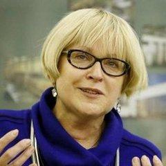 Суд поновив на посаді ректора медуніверситету Амосову