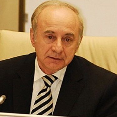 Олександр Бандурко «кинув» ФФУ на 2 млн євро