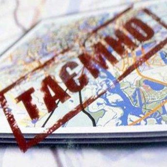 У Вінниці з військової частини зникли документи про мобілізацію