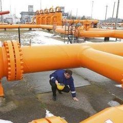Дефіцит газу буде подолано протягом п'яти днів - Гройсман
