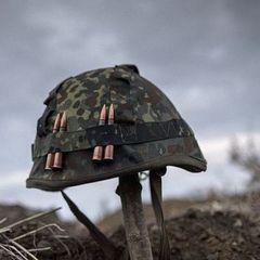 Стало відомо, скільки українських військових загинуло із початку АТО