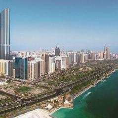 В ОАЕ двоєженцям виплачуватимуть допомогу на житло