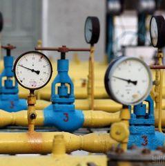 У  «Нафтогазі» повідомили про збільшення обсягу імпорту газу з ЄС у п'ять разів із завтрашнього дня