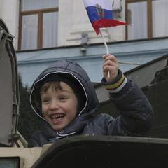 Всесвітній конгрес кримських татар закликав бойкотувати вибори в анексованому Криму