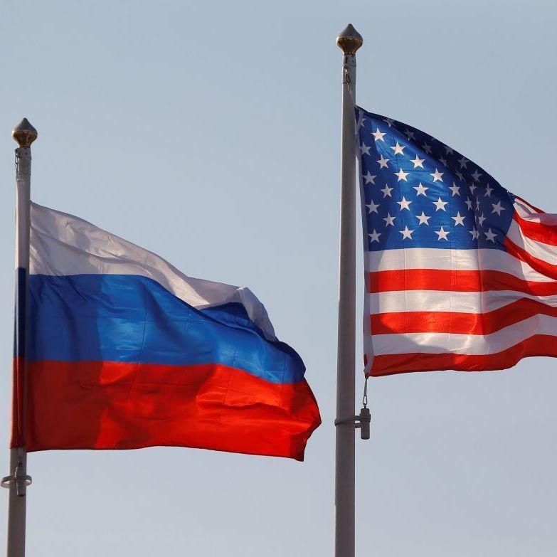 США закликали РФ не використовувати газ як політичну зброю проти України