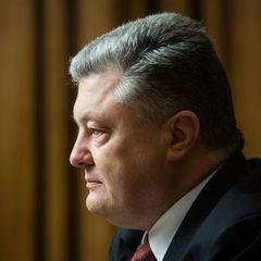 Україна у повному обсязі забезпечила транзит газу до країн ЄС – Порошенко
