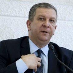 У пенсійному законодавстві готують зміни – міністр розповів деталі