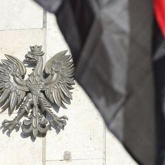 Поляки висунули перші звинувачення за порушення закону про Інститут нацпам'яті