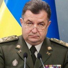 У Міноборони підрахували, скільки російських танків знаходиться на Донбасі