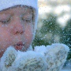 Прогноз погоди на 5 березня: мороз не відступає