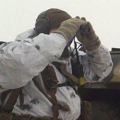 З початку доби бойовики 4 рази обстріляли позиції українських військових - штаб