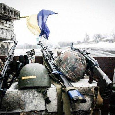 АТО: 7 обстрілів, бойовики застосовують міномети на всіх напрямках
