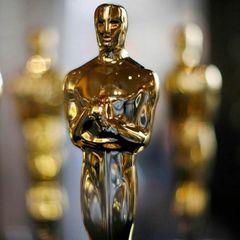 Оскар-2018: хто отримав головні нагороди кінопремії