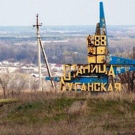 Розведення бойових сил на Донбасі не буде - СЦКК