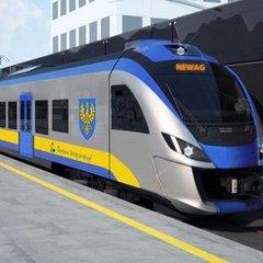 Укрзалізниця запустила онлайн-продаж квитків на два поїзди за кордон