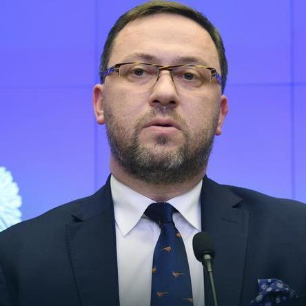 МЗС Польщі: Україна відплатила за газ маршем «Львів не для польських панів»