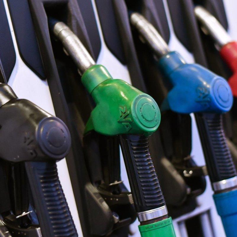 Україна залишиться без якісного палива