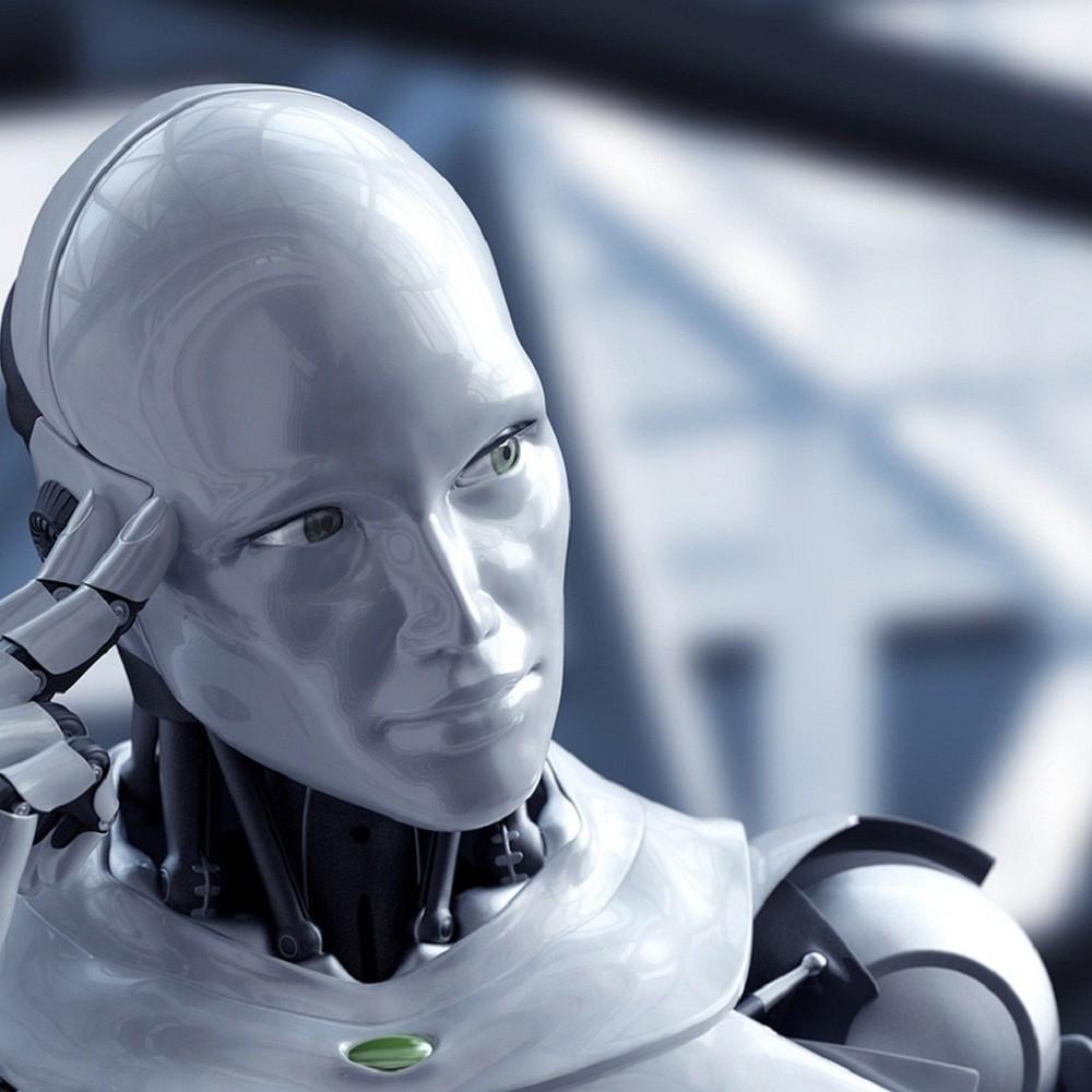 Вчені навчили роботів точно передбачувати людські рухи