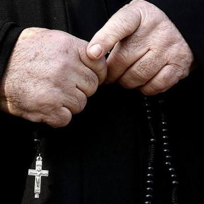 На Житомирщині чоловік представлявся священиком і грабував пенсіонерів