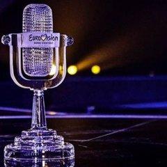 Євробачення-2018: букмекери спрогнозували переможця