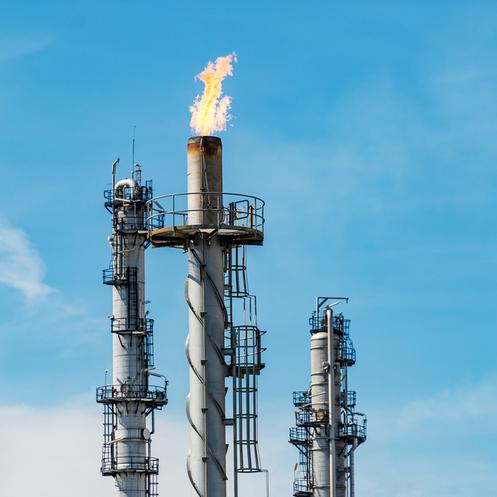 «Газпром» офіційно направив повідомлення в «Нафтогаз України» про початок процедури розірвання контрактів