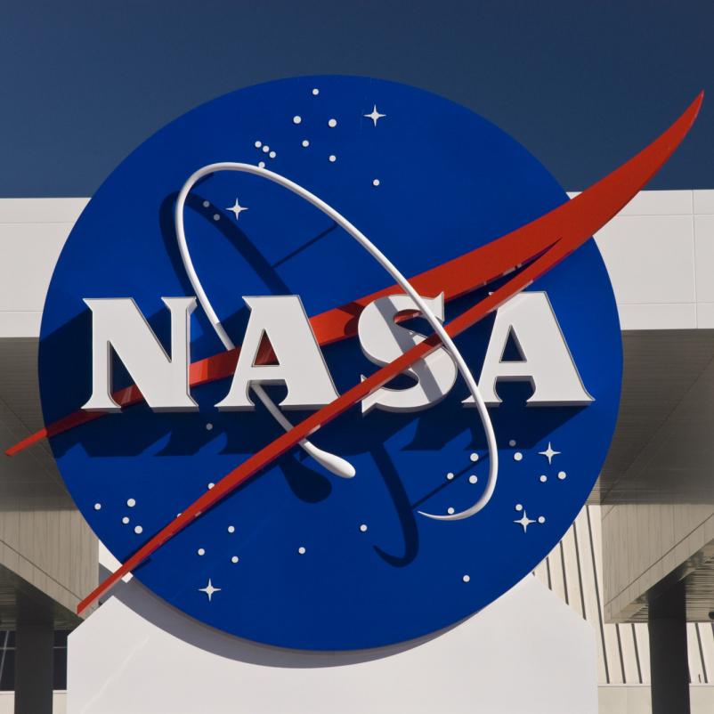 NASA зацікавилось українським винаходом, який може швидко вимірювати тиск